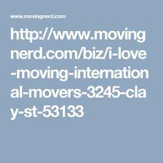 http://www.movingnerd.com/biz/i-love-moving-international-movers-3245-clay-st-53133