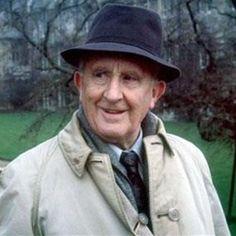 Hace 126 años nació J.R.R. Tolkien. ¡Feliz cumpleaños Profesor!