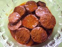 Dum monji is a dish prepared with kohlrabies stem along with Kashmiri spices. Mostly prepared on festivals and fasts like Ashtami. You...