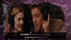 [Kara Way Back Into Love - Hugh Grant ft Drew Barrymore lyric (mv-. Hugh Grant, Drew Barrymore, Kara, Lyrics, Actors, Love, Concert, Music, Youtube