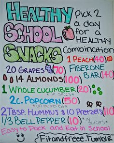 """do a """"what do you want tomorrow for lunch board for the kids"""" they can check of what they want"""