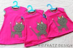 http://kitzkatz-design.blogspot.ru/search/label/Applikationen?updated-max=2013-12-18T06:17:00+01:00