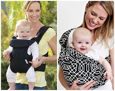 Todas as mães adoram dar colinho aos seus bebés, sentir o corpo do bebé junto do nosso é maravilhoso, é um misto de amor, ternura e dores de costas. À medi