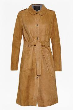 34 Best Best winter coats images | Best winter coats, Coats