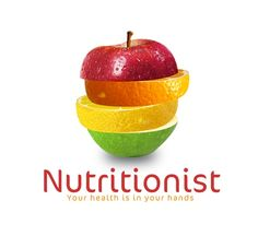 ... Macros & Paleo on Pinterest | Macros, Counting Macros and Macro App