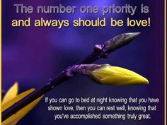 412bd0ea5a59 What Counts - Tommy s Window Inspirational Slideshow