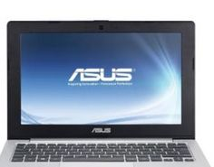 Dads and Grads Gift Ideas 2013: ASUS VivoBook X202E-DH31T Laptop