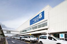 Aberdeen and Glasgow airports best practice praised following Covid-safety audit Uk Transport, Safety Audit, Airport Jobs, Glasgow Airport, Paisley Scotland, Christmas Getaways, Scottish Islands, Inverness, Air Travel