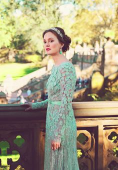 I will always love you, B. #leightonmeester