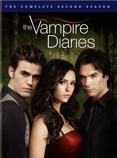 the vampire diaries s02e09 download torrent