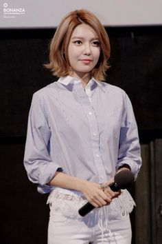 Sooyoung《 FY-GG 》