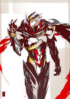 the-hary - Digital Artist Fantasy Character Design, Character Design Inspiration, Character Concept, Character Art, Warframe Art, Accel World, Armor Concept, Fantasy Armor, Character Design References
