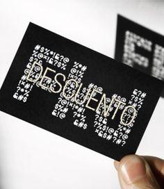 """¿LLaman la atención tus tarjetas de visita? Si quieres que tus clientes se acuerden de ti, debes tener unas tarjetas profesionales, Y CUESTAN LO MISMO!! 1.000 unidades a sólo 55€ sin más gastos. Cómodo """"Diseño que te lo hacemos y te enviamos gratis"""". Mira nuestras tarjetas, no son cualquiera. Hacemos tu diseño con tus colores corporativos, logotipo, fotografía, datos... ¡Recuerda que tú eres tu marca! que debes tener la capacidad de conectar con los clientes y de esto sabemos un rato."""