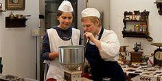 В Москве открылся музей шоколада http://agentoff.net/strany/rossija/novosti-rossii/v-moskve-otkrylsja-muzei-shokolada.html