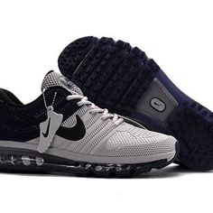 f9cab5a075e36 Cheap Nike Running Shoes For Sale Online   Discount Nike Jordan Shoes  Outlet Store - Buy Nike Shoes Online   - Cheap Nike Shoes For Sale