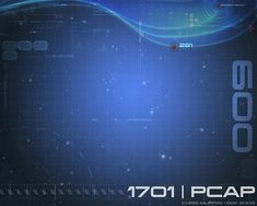 Star Trek, Desktop Screenshot, Weather, Starship Enterprise, Weather Crafts