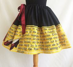 DorothyYellow Brick Road Quotes Books Wizard Of Oz by RoobyLane Edgar Allan Poe, Pretty Outfits, Cute Outfits, Sexy Librarian, Yellow Brick Road, Striped Socks, Teacher Outfits, Fashion Images, Wizard Of Oz