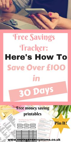 Save easily with this Saving Challenge. Sticking to it for 30 days means you could save that's over a year without giving up anything at all by Laura at Savings 4 Savvy Mums Penny A Day Challenge, Savings Challenge, Ways To Save Money, Money Saving Tips, How To Make Money, Saving Ideas, Teaching Money, Managing Money, Financial Tips