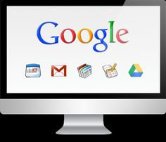 20 Google Tools for Today's Classrooms  http://www.net56.com