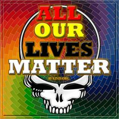 rukind.org Always Be Grateful, Forever Grateful, Grateful Dead Image, Dead Alive, Dead Pictures, Dead And Company, Truth And Lies, Lion Art, Life Is Hard