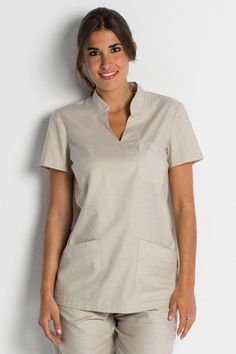 Nurse uniforms and scrubs medical uniforms nursing for Spa uniform suppliers south africa