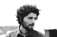 José González presentará su nuevo disco de gira en España