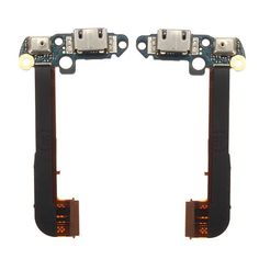 Charger Port USB Dock Connector Flex Cable With Mic For HTC ONE M7   What does include #goodbuy:  Enjoyable shopping at cheapest prices Best quality goods 24/7 support & easy communication 1 day products dispatch from warehouse Fast & reliable shipment (7-25 business...