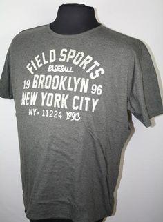 # NEU! Kitaro Baseball Shirt 156112-5108 4-8XL