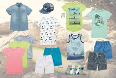 Maui   Older Boys 3yrs - 16yrs   Boys Clothing   Next Official Site - Page 3