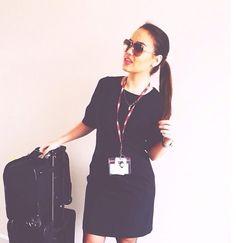25 tips, tricks & bits of traveling wisdom from an international flight attendant