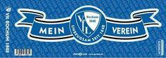 Bochum Logo