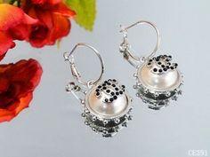 http://www.freerunners-tn-au.com/  Wholesale Chael Earring #Wholesale #Chael #Earring #Set #cheap #Online #fashion
