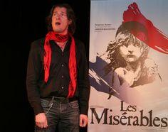 Maailmankuulu musikaali Les Misérables tulee Tampereen Teatteriin. - Keskustori.fi 29.11.2012