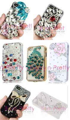 + case iphone..