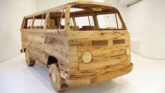 jipe de madeira - Pesquisa Google