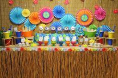 Luau-Ice-Cream-Buffet009