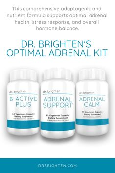 Helpful Advice You Need About Vitamins And Minerals Adrenal Support, Adrenal Health, Female Hormones, Adrenal Glands, Hormone Balancing, Vitamins And Minerals, Thyroid, Factors, Herbs