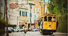 10 passeios culturais imperdíveis no Rio de Janeiro