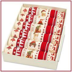 cinta textil de navidad cintas con motivos navideos cinta textil de navidad cinta
