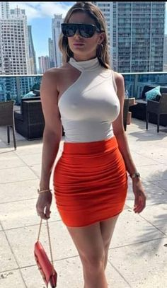 It's free dating site no credit card needed.xually explicit material, Just signup and f*ck local girls.x dating for adults local hot singles Women's Dresses, Tight Dresses, Sexy Outfits, Cute Outfits, Girls In Mini Skirts, Look Girl, Femmes Les Plus Sexy, Sugar Baby, Sexy Skirt