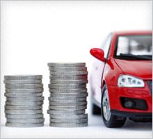 Dave Ramsey - 8 Tips to Getting the Most Out of Selling Your Car