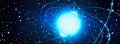 The observed influence of gamma-ray bursts on Earth's magnetic field