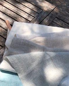 "Grace de Lino on Instagram: ""✔️MARLENE Jacquard, 100% Linen, W295, 7 colours . . #gracedelino #linen #interiorfabrics #naturallinen #luxury #washedlinen #vintagefinish…"" Fabric Painting, Natural Linen, Instagram, It Is Finished, Colours, Luxury, Interior, Vintage, Painting On Fabric"