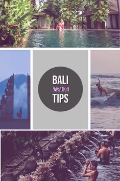 One thing you will be astounded with on your first visit to Bali is the sheer amount of traffic on the roads. One of the things we talk about is road safety. We have best of Bali tips for all things at all times.  Things to do in Bali | Bali with kids | Bali accommodation | what to see in Bali | Bali attractions | Money in Bali | Shopping in Bali | #bali #indonesia #travel #familytravel #kuta