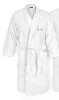 9281db8f18 10 Best Personalized Robes images