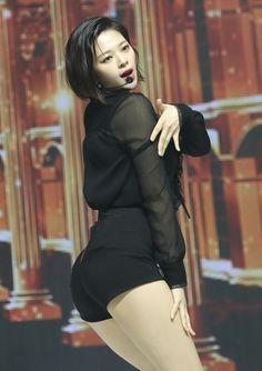 190923 TWICE Jeongyeon 'Feel Special' comeback showcase (press photos) Twice Jungyeon, Twice Kpop, Suwon, K Pop, South Korean Girls, Korean Girl Groups, Jihyo Twice, Jennie Blackpink, Press Photo