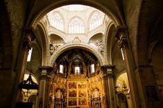 catedral-cimborrio-interior.jpg (626×417)