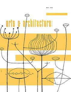 Mid-Century Modern Graphic Design. John Follis.