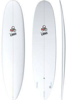 Surfboards : Channel Islands Surfboards