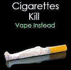 The_Killers Electronic Cigarettes, Vape Shop, Vaping, Vapor Cigarettes, Electronic Cigarette